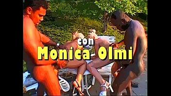 --fmvideo versión en español148 1