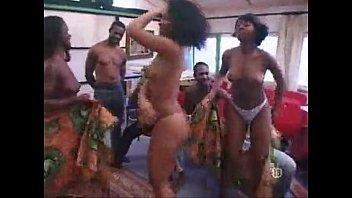 Videos De Caseros Mapouka dedja 3