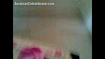29abril2014colombiano