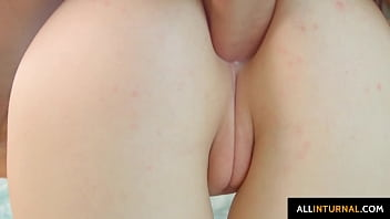 Ass pounded Marina Visconti shows hardcore porn   Video Make Love