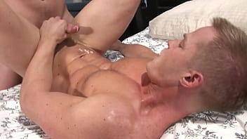 Rick masters porn 358 movies
