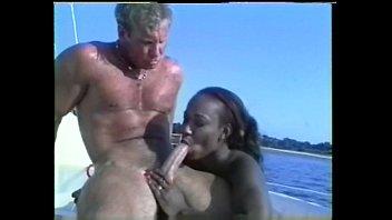 Dominique simone - sex scandals