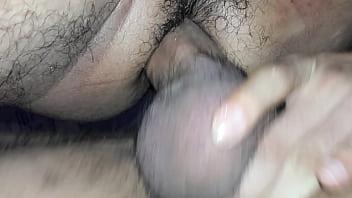 Videos Guey Gratis Culiando con mi cuate a pelo coatza 2.0