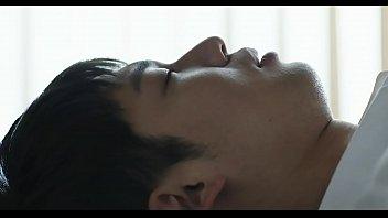 phim sẽ hanquoc 18+ online 2017