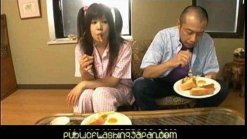 Gudang video bokep Shino Nakamura Asian model gets her cunt cream filled terbaru