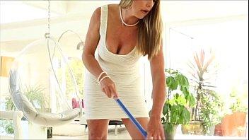 Pure Mature Shayla Laveaux | Video Make Love