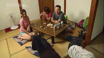 Video bokep Horny wife likes to swap di Bokepjepang123.info