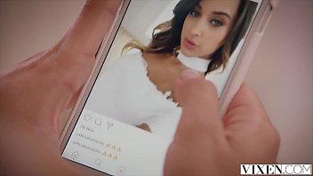 Film Porno Hd Cu Antonia O Femeie Foarte Frumoasa