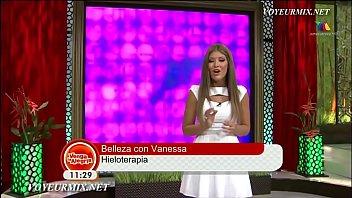Peliculas Porno Hd Vanessa claudio maoseada