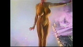 pandora sex video
