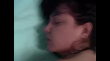 Tangas transparentes A una madre de la dan por el culo en videos porno de maduras