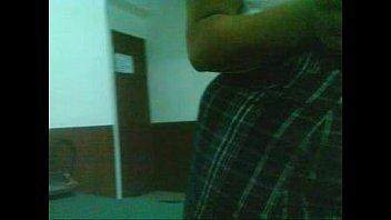 Videos Caseros Gratis Cojiendome a una de chimaltenango