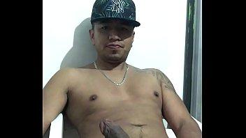 Seco Gay Chacal chilango