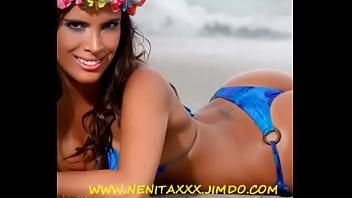 Famosas y modelos peruanas (www.nenitaxxx.jimdo.com )