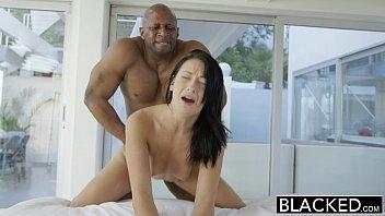 Hardcore sex with paid in cash slut horny nasty girl (kelly diamond xxx) video-18