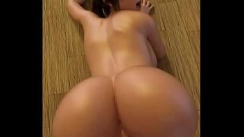 Lara Croft Creampie Porn Videos  Pornhubcom