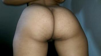 De Monterrey Esposa Culona