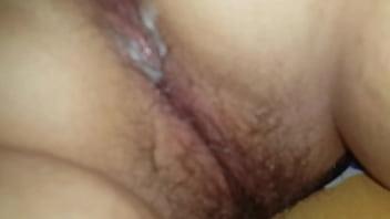 Parte 2 casero vagina de esposa ec