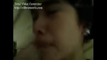 Myanmar sex video! - XVIDEOS.COM