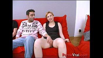 Elle baise avec un etranger devant sonmari !!! ...