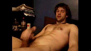 Video Por Gay Macho gostoso de mais