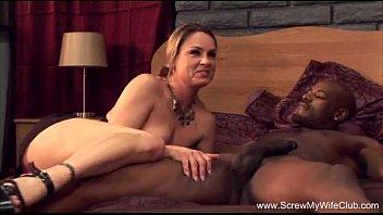 Nude Porn Pics Pencil skirt bondage story