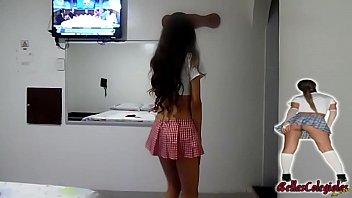 Prepagos neiva hermosa bailando | bellascolegialas.info