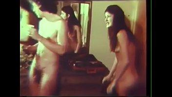 Секс в анал до говна смотреть порно