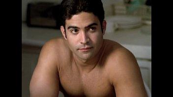 Actor mexicano juan vidal