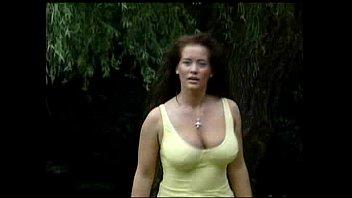 Sandra brust in schmutzig geil und hemmungslos....by saamba.