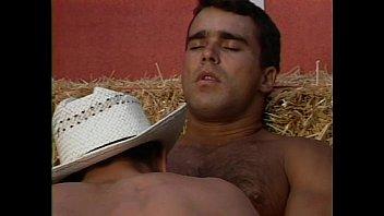 Porno Gay Gratis Phil bradley hot barn fuck 90tis porn
