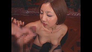 http://img-egc.xvideos.com/videos/thumbs169ll/9c/4d/04/9c4d040ce7e789fb218ce486313d68bb/9c4d040ce7e789fb218ce486313d68bb.19.jpg