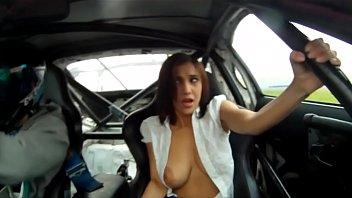 Порно дрифт русский фото 20-533