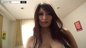 【ハーフのギャル動画】日系ハーフギャルのスタイルの良さがヤバい…即AV行きですわwww