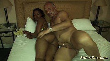 African Sexy Girl Goddess Free Hardcore Porn 37 xHamster pt