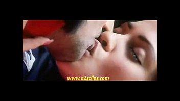 Riya sen smooch scene watch online