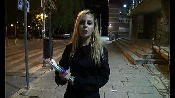 Video porno de universitaria española, jaquelin...