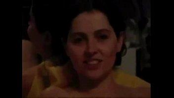Videos Gratis Amateur Esposa lo hace cornudo y lo filma subtitulo