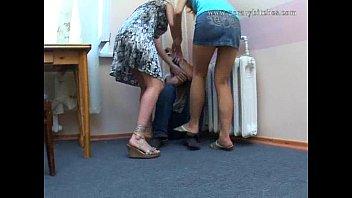 russian mom femdom x grosses 3gp mp4 porn videos mobsex mobi