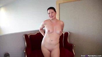 very thin girl porn