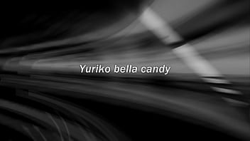 Yuriko belen 5 927390914 / 965622307