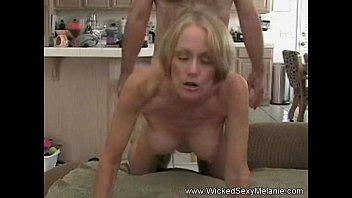 Vídeo Porno com Coroa fudendo Gostoso