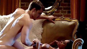 Christine donlon sex scenes in femme fatales