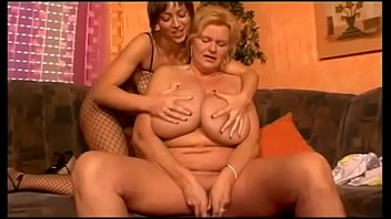 Мега подборка оргазмов смотреть порно