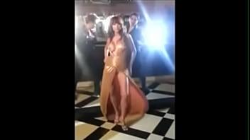 anushka nude boob sex