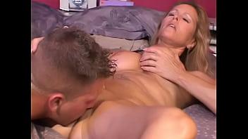 Hot Mature Milf | Video Make Love