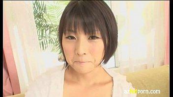 日本XVIDEO抜きスト素人ショートカット黒髪娘