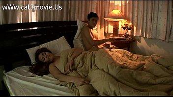 355หนังโป๊ไทยเรทRเต็มเรื่อง เสริฟรัก สาวร้อน นางเอกหุ่นดีนมโตเซ็กซี่ยั่วสวาท Emotion 2011 – 1h 26 Min
