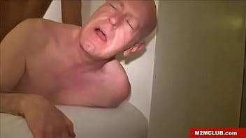 Videos Ponos Gays Sugar daddy fucked by str8 jock