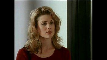 Film bokep Watch Me 1995 film penuh terbaru